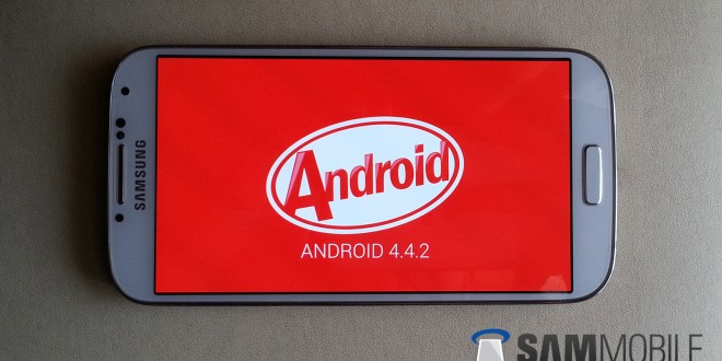 Android-4.4.2-i03m12x