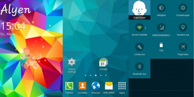 LG-G2-İçin-Galaxy-S5-ROM-TouchWiz-Deneyimi-Galaxy-Kilit-Ekranı-ve-fazlası-672x372