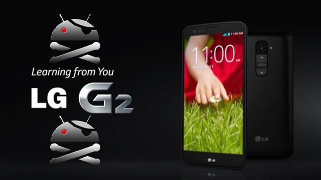 LG-G2-Root