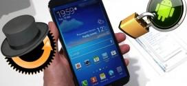 Root-CWM-Samsung_Galaxy_Mega