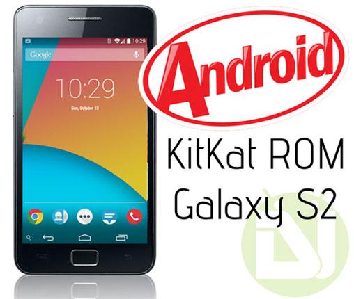 Samsung-Galaxy-S2-KitKat