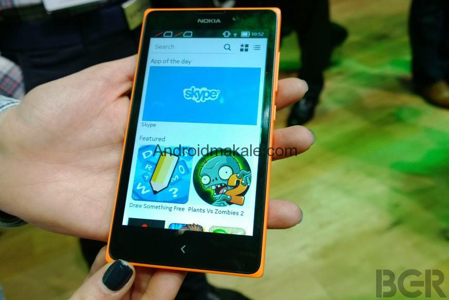 nokia-x-hands-on-photos-5
