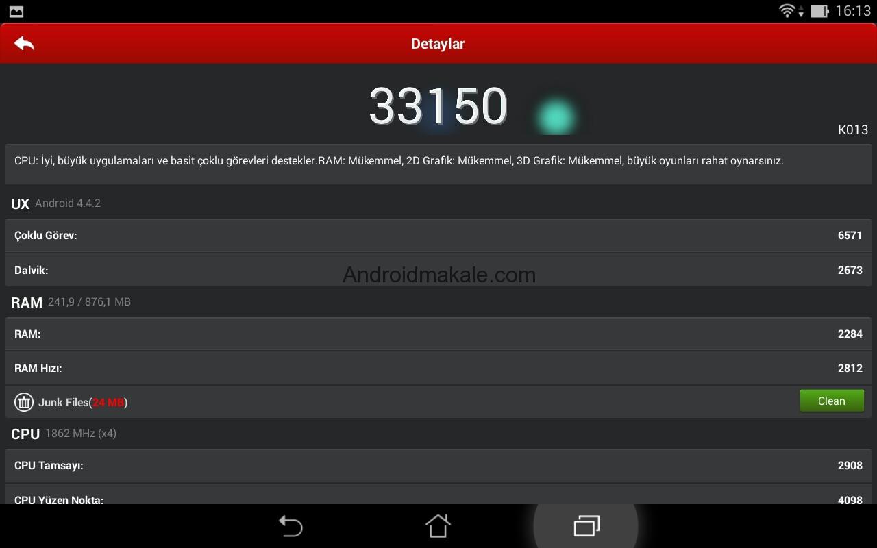 Screenshot_2014-06-30-16-13-51