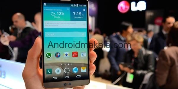 LG-G3-Hands-On-Photo1-600x300