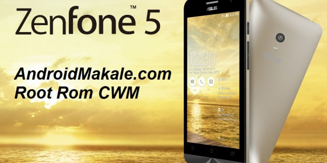 Root-the-Asus-Zenfone-5-androidmakale