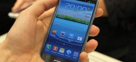 samsung-galaxy-s3-mini-android-makale