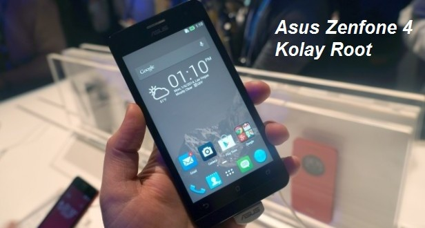 zenfone-5-1 android makale