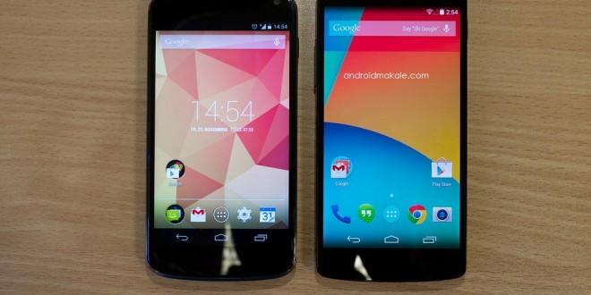 google-nexus4-nexus5-androidmakale