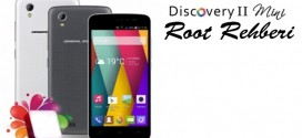 android-makale-general-mobile-discovery2-mini-root-rehberi-root-yapma