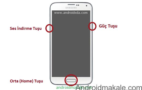 Download-Mode-on-Samsung