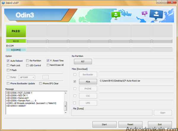 Odin3.07-Flash-Completed-for-Samsung-Galaxy