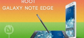 Root-Galaxy-Note-Edge-galaxy-note-edge-root-yapma-resimli-android-makale-n915p