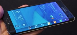 Samsung-Galaxy-Note-Edge-n915g-root-yapma-rehber-android-makale