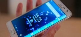 Samsung-galaxy-edge-root-rehberi-android-makale