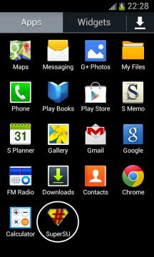 SuperSU-Installed-on-Samsung-Galaxy
