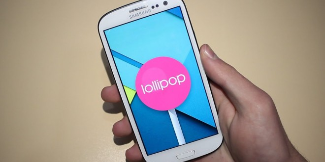 samsung-galaxy-s3-i9300-android-5-rom-yükleme-rehberi-android-makale-com
