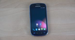 samsung-galaxy-s3-mini-android-5-1-1cm-12-1-yukleme-rehberi