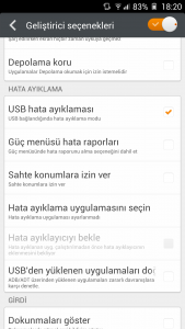 androidmakale-com-usb-hata-ayıklama-modu-general-mobile-discovery-elite