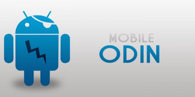 odim-programi-indir-androidmakale-download