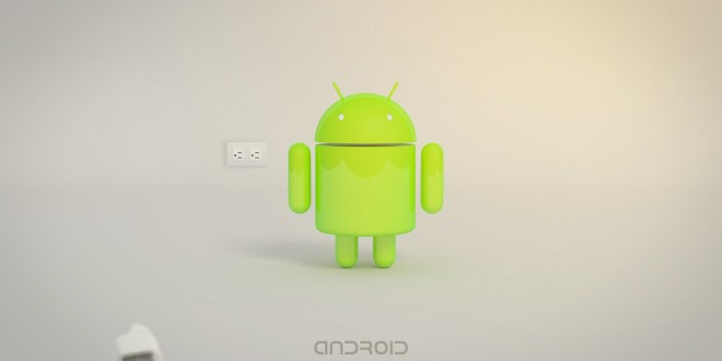 android_cmd-ekran-android-makale-android-makaleniz