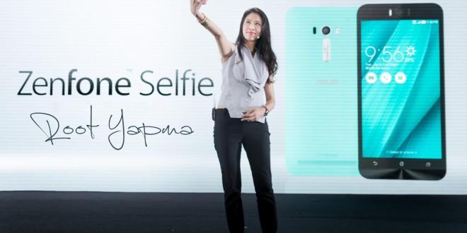 The-Asus-ZenFone-Selfie-kolay-root-yapma-android-makale