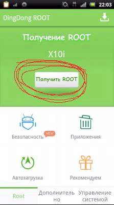 asus_zenfone_selfie_root_yapma_kolay_rehberi_android_makale