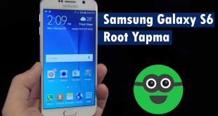 samsung-galaxy-s6-root-yapma-rehber-android-makale-makaleniz
