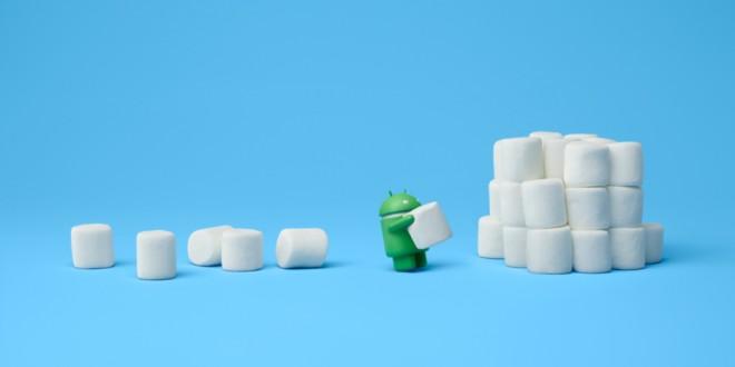 android-6-0-sürümünü-alacak-telefon-modelleri