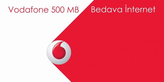 vodafone-bedava-internet-eylül-2015-android-makale-com