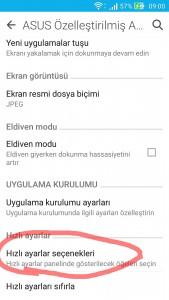 Asus-Zenfone-go-selfie-max-2-ekran-görüntüsü-alma-çekme-android-makale-com-haberler (2)