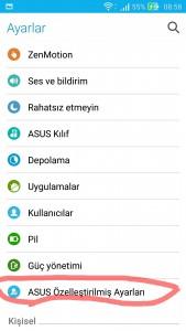 Asus-Zenfone-go-selfie-max-2-ekran-görüntüsü-alma-çekme-android-makale-com-haberler (3)