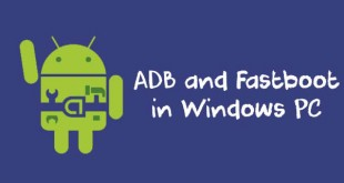 android_fastboot_adb_sürücüleri_yükleme_android_makale_adb_sücüleri_indir_fastboot_indir