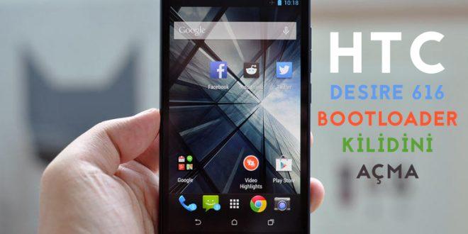 htc_desire_616_bootloader_kilidini_kirma_acma_islemi_recovery_root_yapma_android_makale