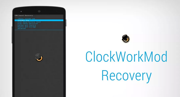 samsung_galaxy_ace_2_gt_i8160_CWM-ClockworkMod-Recovery