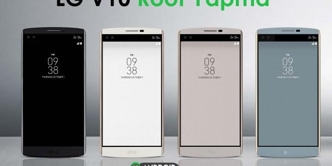 LG-V10-root-yapma-işlemi-rehberi-android-makale