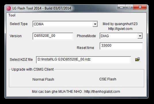lg-flash-tool-2014-lg g4 stylus rom yükleme stock makale adroid