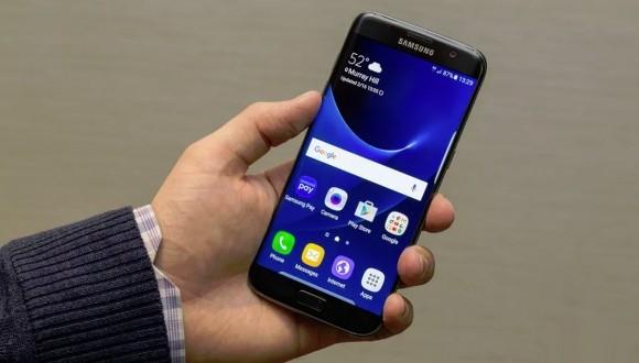 samsung Galaxy S7 ve s7 edge download moduna alma android makale
