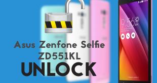 asus-zenfone-selfie-zd551kl-bootloader-kilidi-kirma-android-makale