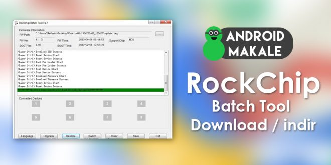rockchip_batch_tool indir download