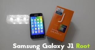 samsung-galaxy-j100h-root-yapma-rehberi-android-makale-com