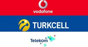 Bedava ve Hediye İnternet Kampanyaları 2016 (Vodafone, Türk Telekom, Turkcell)