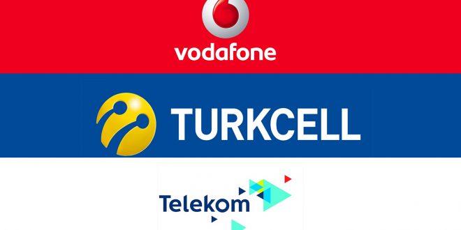bedava-ve-hediye-internet-kampanyalari-2016-vodafone-turk-telekom-turkcell
