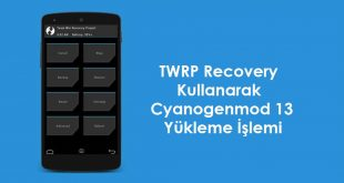 cm13-cyanogenmod-13-twrp-recovery-yukleme-islemi-android-makale-cm13-1