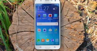 samsung-galaxy-j7-root-yapma-twrp-recovery-yukleme-android-makale-samsung