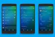 TWRP Recovery ile CyanogenMod 13 Yükleme İşlemi (Resimli)