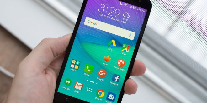 Zenfone 2 Laser Root Yapma (Kingoroo ve Towelroot APK) android makale