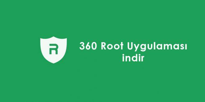 360-root-uygulamasi-indir-apk