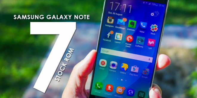 samsung-galaxy-note-7-orijinal-rom-indir-tum-modeller-android-makale-com