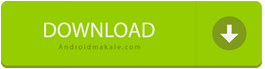 android-makale-download-button-2