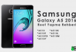 samsung-galaxy-a5-2016-root-yapma-rehberi-android-makale-root-rehberi